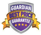 guardian best price
